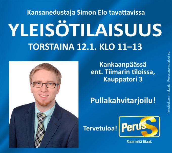 0901-Perussuomalaiset-99x88